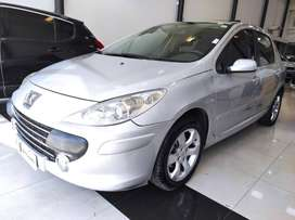 Peugeot 307 HDI 2.2 Xt