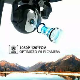 Drone Profesional Holy Stone HS100
