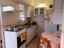 Casa en venta en calle Coronel Uzin