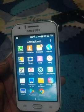 Vendo Samsung g