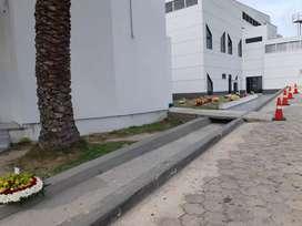 Vendo LOTE, OSARIOS Jardines La Eternidad precio $48.600.000 Oportunidad $33.000.000