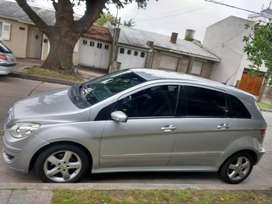 Mercedes Benz B 200  Turbo Diesel full Hoy