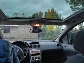Vendo Peugeot 308 . En perfecto estado