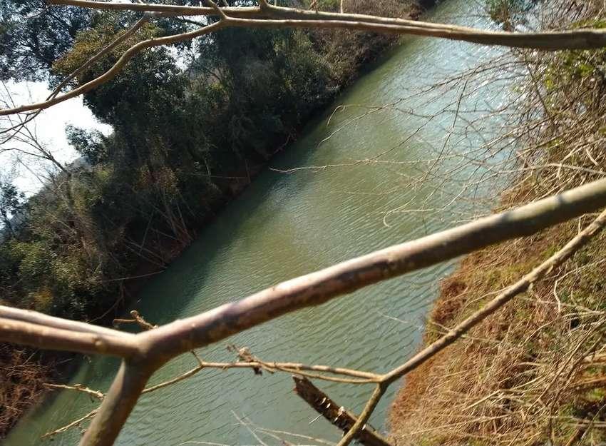 Chacra 32 hectáreas 0