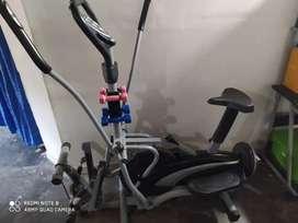 spinnning sport fitness
