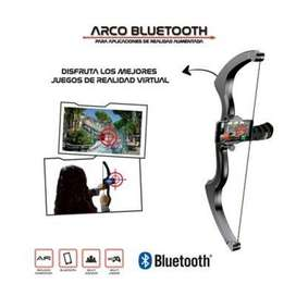 Arco  (Bluetooth, S. Smartphone, Android/IOS