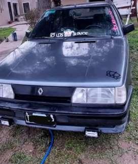 Vendo Renault 11 st