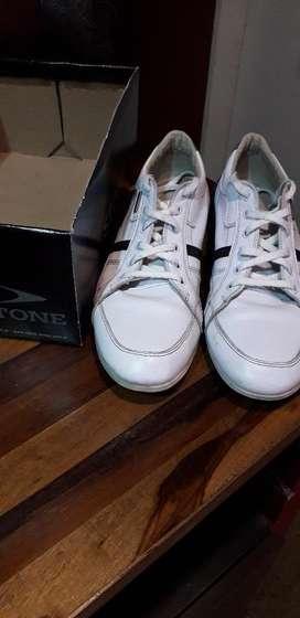 Zapatillas Stone Nike Adidas Originales