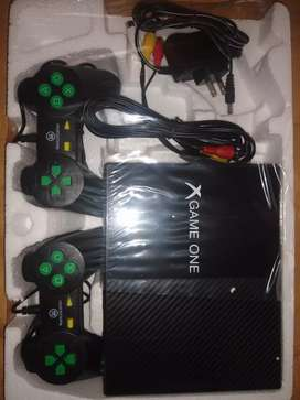Consola X-One Game 360
