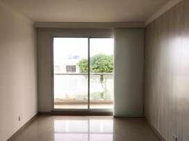 Apartamento en arriendo Tabor