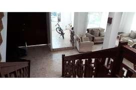 Alquiler de casa zona centro de portoviejo