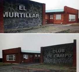 Murtillar Club de Campo