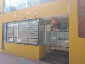 Apartamento Bosa Brasil
