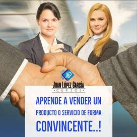 CURSO DE VENTAS Y CALL CENTER EN VALLEDUPAR