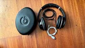 Beats studio wireless (precio negociable)