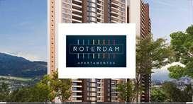 Cesión de contrato - Proyecto sobre Planos Roterdam en sector se Norteamerica Bello