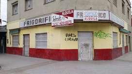 LOCAL ALQUILER CENTRO MONTE CHINGOLO LANUS OESTE