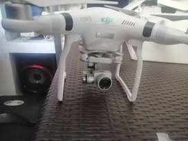 Drone phantom 3 standard