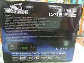 TDT Nuevo Full HD