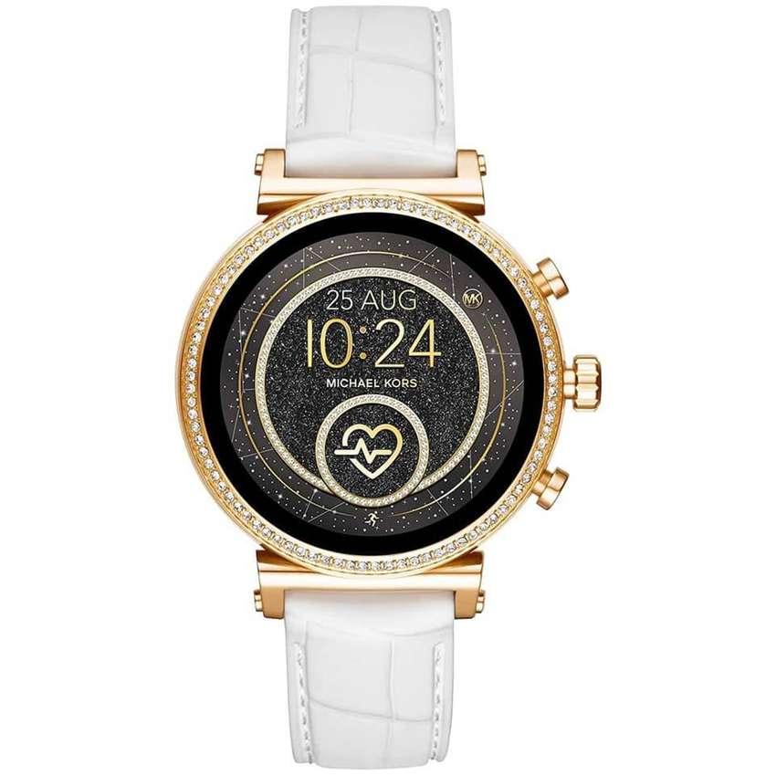 Reloj Michael Kors Smart MKT5067 nuevo para dama