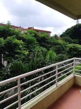 Apartamento en el Refugio D.E cod:1320766