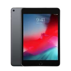 Apple iPad Mini 5 256gb