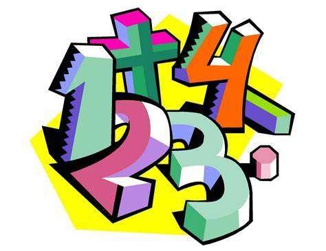 clases y asesorias academicas fisica matematicas 0
