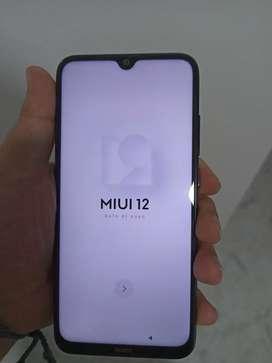 Xiaomi Redmi NOTE 8 10 de 10