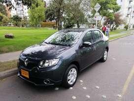 Barato Renault Logan 2019