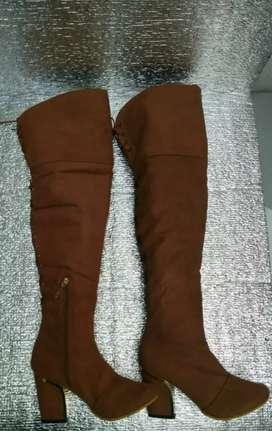 Zapatos  Ganga!!!