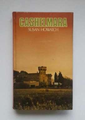 Cashelmara por Susan Howatch