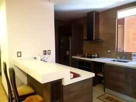 Suite en Arriendo, Amueblada sector Av Solano