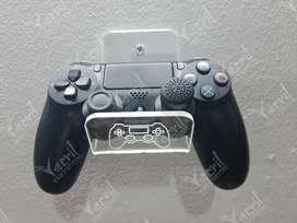 Soporte Base  para mandos o controles de Ps4, xbox 360, xbox one, ps3, ps2, nintendo