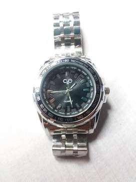 Vendo Reloj C&O
