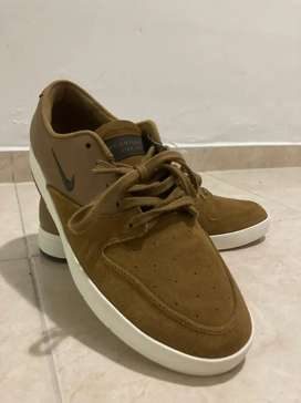 Vendo zapatos Nike Sb zoom Paul Rodriguez X