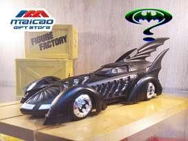 Batimovil Batman