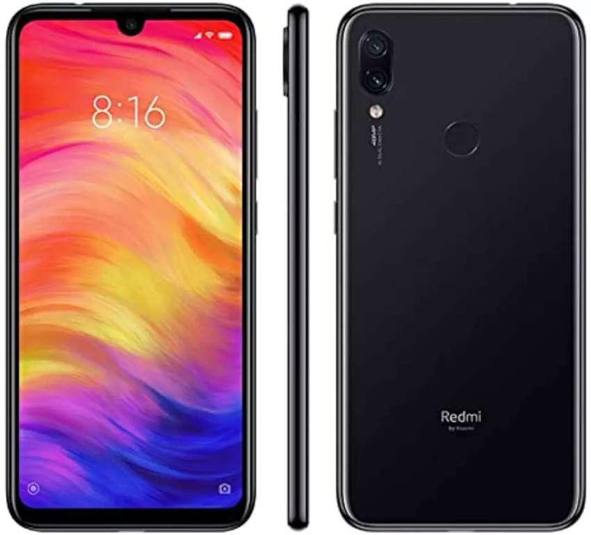 Únicos en Quito Smartphone Delivery solo nuevos y originales desde $129 crédito garantía Xiaomi Samsung Huawei 0