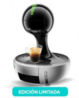 Cafetera Dolce Gusto Drop