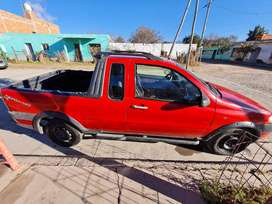 Hermosa Fiat!!