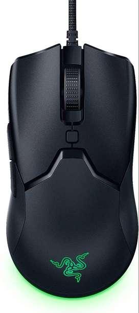 Mouse Razer Viper Ultimate Ambidextrous - envio GRATIS