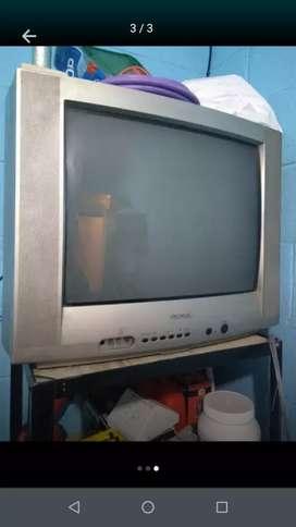 Televisor admiral