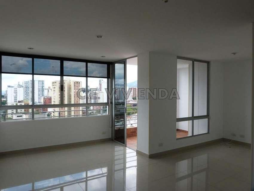 Apartamento vendo en Sotomayor. Bucaramanga - Santander 0