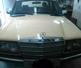 Venta Mercedes benz