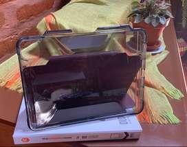 Protector iPad Pro 11 plg. (1 gen., 2 gen., 3 gen.)