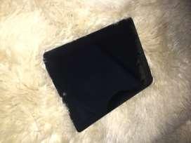 iPad tablet para repuestos