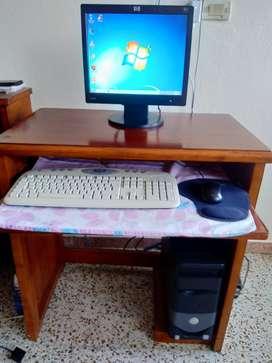 Computador Dell Optiplex 170L