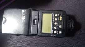 Flash 550EX