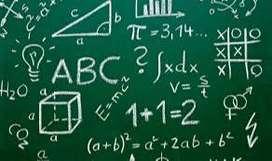 matemáticas, problemas, ejercicios, tareas, prácticas, asesoros