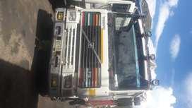 Venta De Camión Volvo