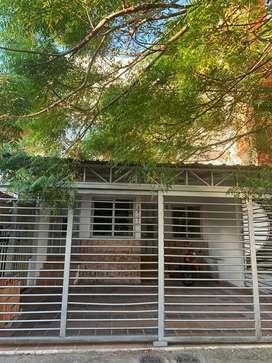 Venta o Permuta de casa en Neiva por apartamento en Bogotá Zona Norte